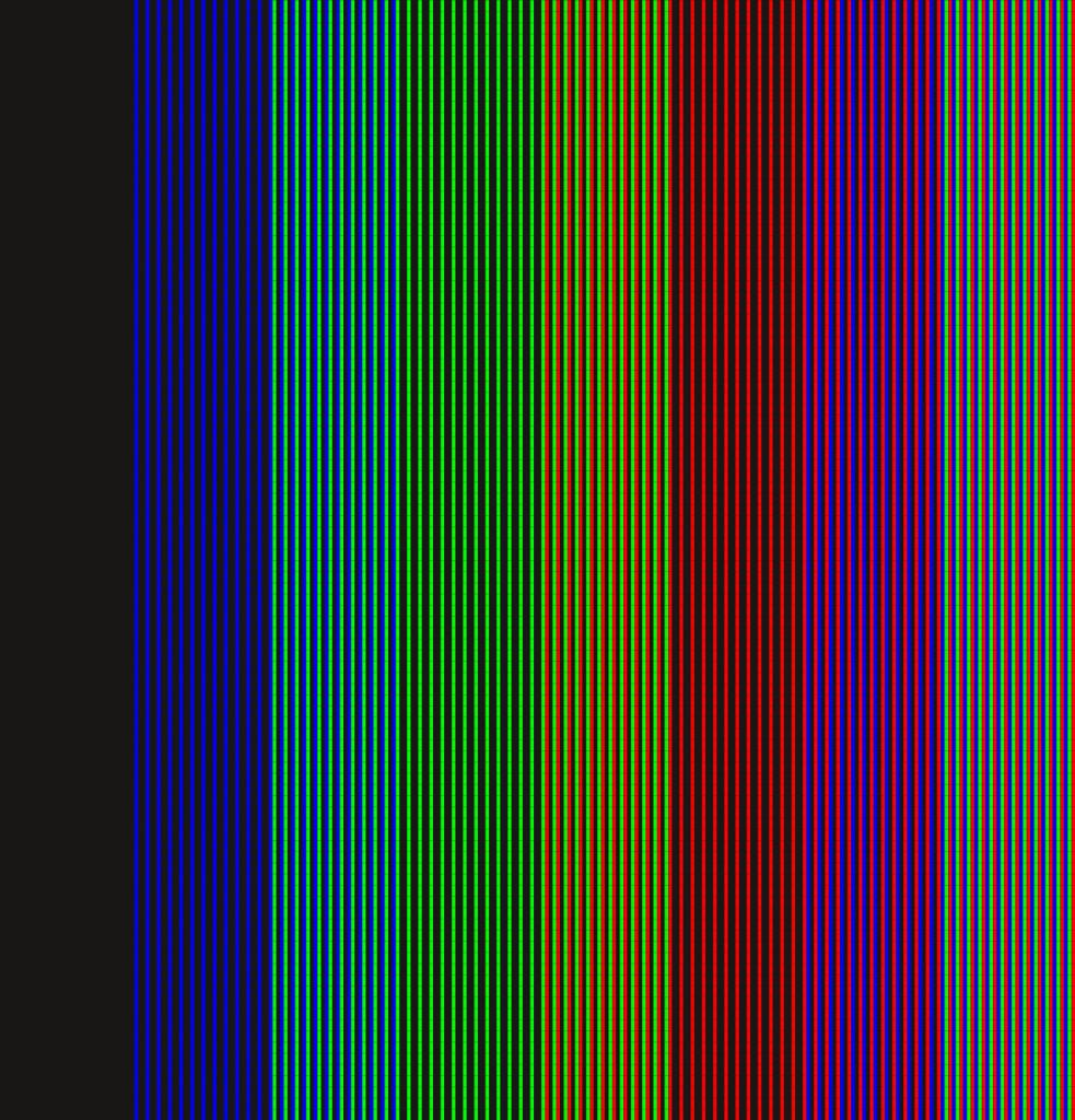 Television I (2015)